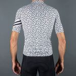 PERCY MASH Cannonman Jersey