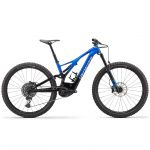 Specialized Turbo Levo Expert Carbon - cobalt blue