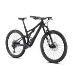 Specialized Stumpjumper Expert - carbon/smoke
