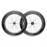 Zipp 808 NSW Disc Laufradsatz - 2021