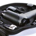 OrthoGun 2.0 Massagepistole
