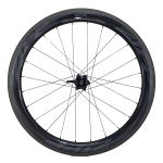 Zipp 404 NSW Carbon Clincher Hinterrad - Impress Graphics