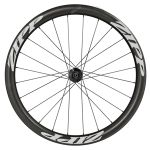 Zipp 302 Carbon Clincher - Hinterrad