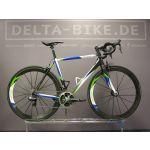 AX-Lightness Super-Custom-Bike