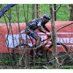 Nachlese Kellerwald Bike Marathon
