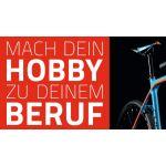 Delta-Bike Sports - Wir suchen Verstärkung