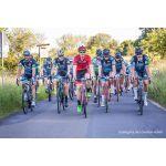 delta-bike.de Schmelzrennen 2017