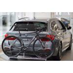 Delta-Bike zu Gast beim Autohaus ASW Wahl GmbH & Co.KG