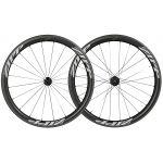 Zipp 302 Carbon Clincher Laufradsatz - weiß