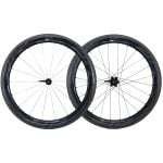 Zipp 404 NSW Carbon Clincher Laufradsatz - Impress Graphics