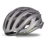 Specialized Helm S-Works Prevail 2 - charcoal