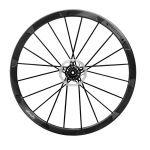 Lightweight Wegweiser Disc Clincher Hinterrad