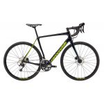 Cannondale Synapse Carbon 105 Disc - midnight blue