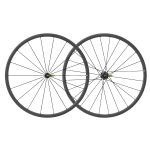 Mavic Ksyrium Pro Carbon SL T - Laufradsatz