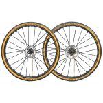 Mavic Ksyrium Pro UST Disc Cyclocross Laufradsatz