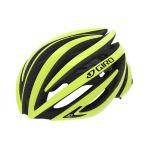 Giro Helm Aeon - citron