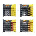 PowerBar Energize - Riegel Multipack 20x