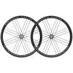 Campagnolo Bora One 35 Clincher Disc Brake Laufradsatz - Dark-Label
