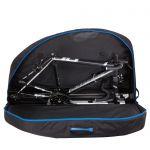 Thule RoundTrip Pro XT Fahrradkoffer