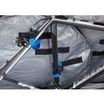 Thule RoundTrip Taveler Fahrradkoffer