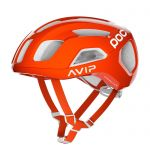 POC Ventral Air Spin - avip orange