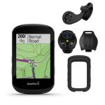 Garmin Edge 530 Mountainbike-Bundle