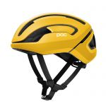 POC Omne Air Spin - sulphite yellow