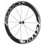 Citec 8000 CX 63 white/black