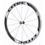 Citec 6000 CX white/red/black