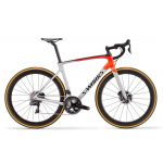 Specialized S-Works Roubaix Dura-Ace Di2