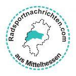 // Radsportnachrichten.com aus Mittelhessen //