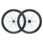 Zipp 404 NSW Tubeless Carbon Clincher Disc Laufradsatz