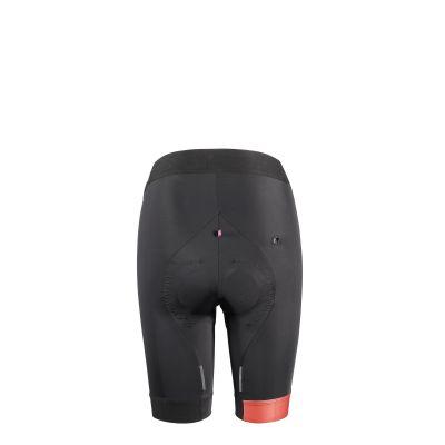 H.laalalai Shorts s7