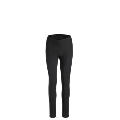 UMA GT Summer Half Tights - No Insert