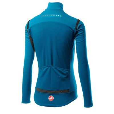 Perfetto Ros W Long Sleeve - 2020