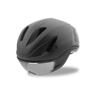 Helm Vanquish Mips