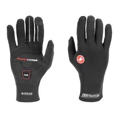 Perfetto Ros Glove - 2020