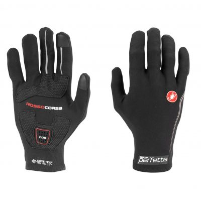Perfetto Light Glove - 2020
