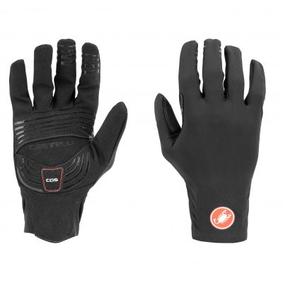 Lightness 2 Glove - 2021
