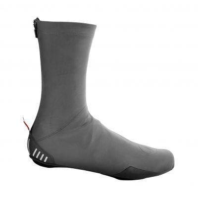 Reflex Shoecover - 2020
