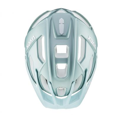 UVEX Quatro Helm - 2020