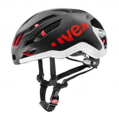 UVEX Race 9 Helm - 2020