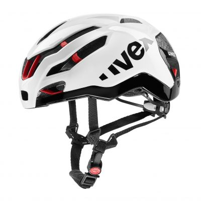 UVEX Race 9 Helm - 2020