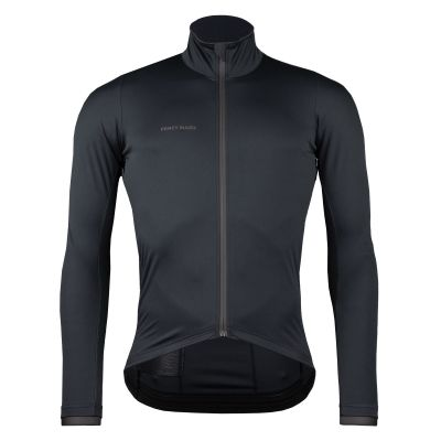 All weather JACKET - POLARTEC Neoshell