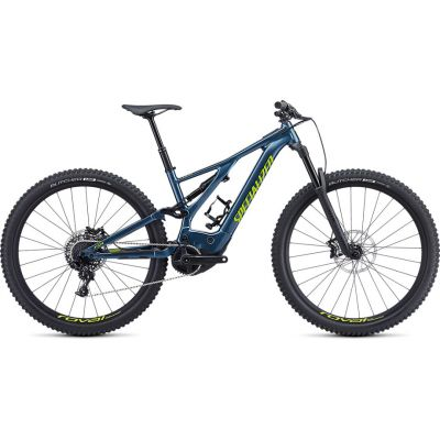 Turbo Levo Comp FSR - 2019