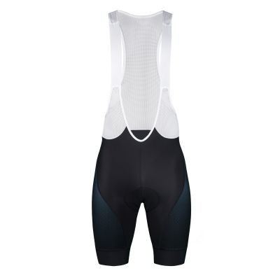 Fast&Gentle Bib Short - pure