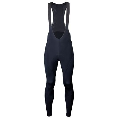 Cryo Thermal Bib Tight