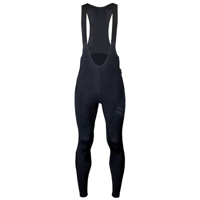 Nightcrawler Thermal Bib Tight
