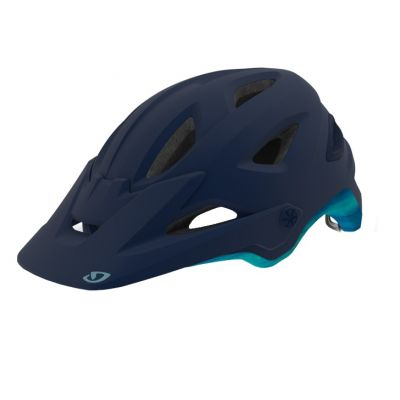 Helm Montaro Mips - 2020