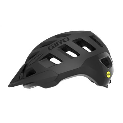 Helm Radix Mips - 2020